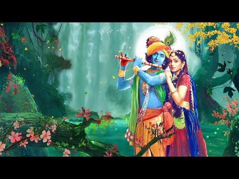 radha krishna video status download