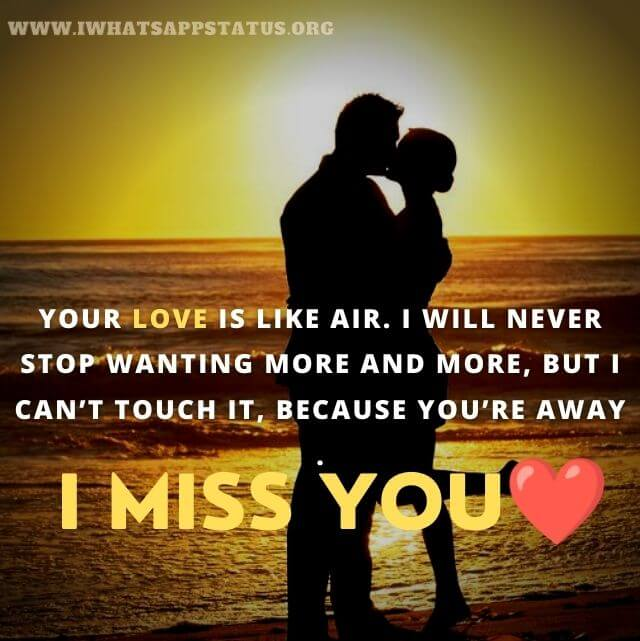 Miss You Whatsapp Status Video Download