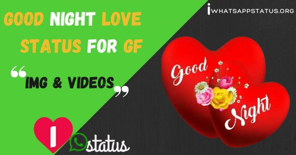 """""""good night love images for girlfriend """""""