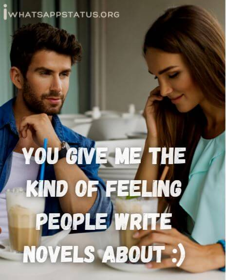 flirting quotes with images